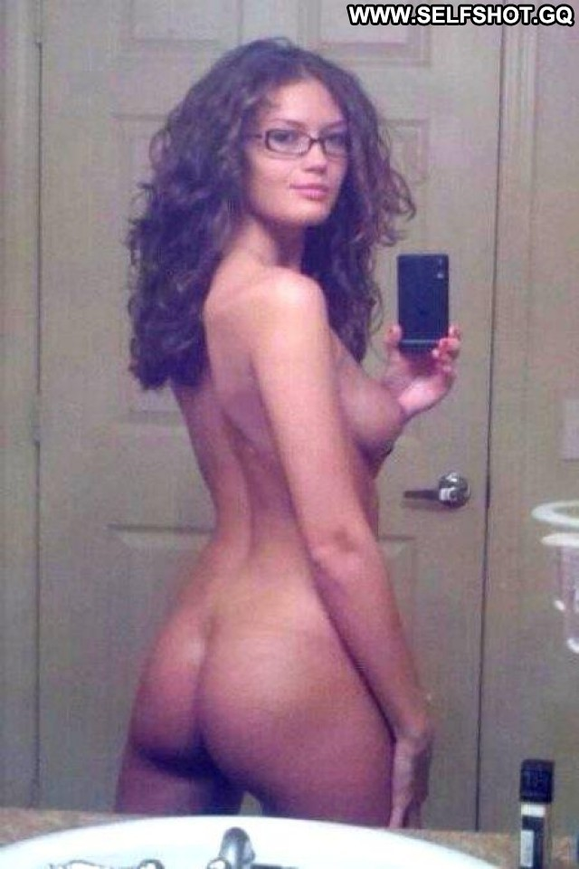 Katlyn Stolen Pictures Babe Ass Selfie Cute Beautiful Girlfriend