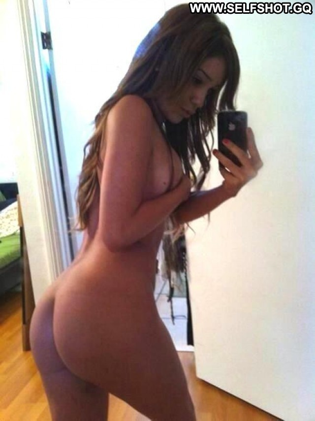 Katlyn Stolen Pictures Girlfriend Selfie Ass Beautiful Babe Amateur