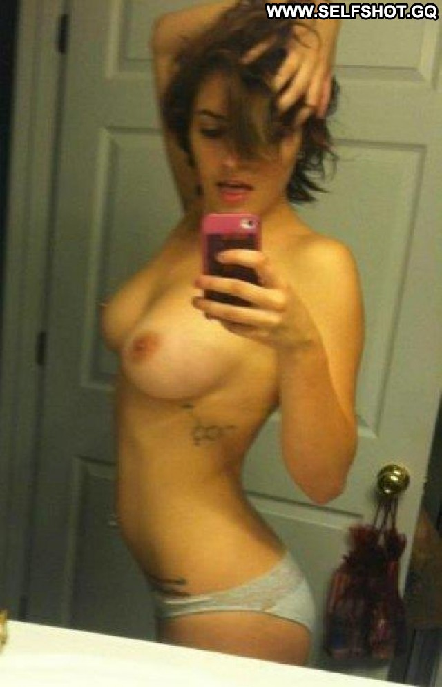 Katlyn Stolen Pictures Selfie Ass Beautiful Cute Babe Girlfriend Self