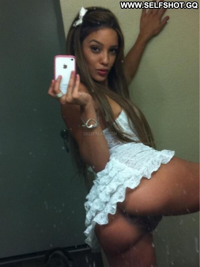 Katlyn Stolen Pictures Selfie Babe Cute Ass Girlfriend Self Shot