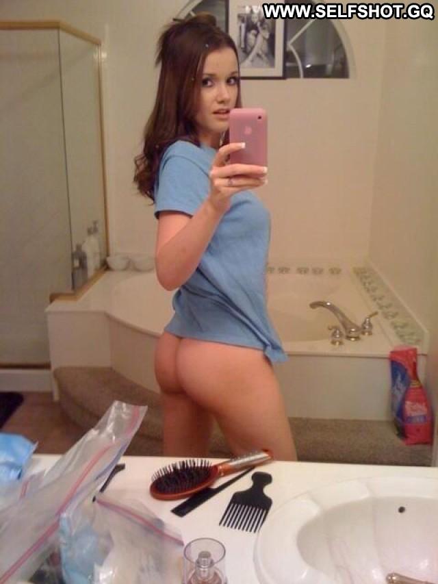 Pene Stolen Pictures Beautiful Girlfriend Selfie Babe Cute Amateur