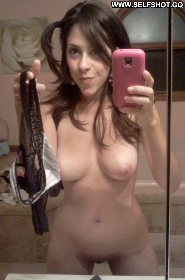 Matha Stolen Pictures Girlfriend Amateur Cute Babe Selfie Beautiful
