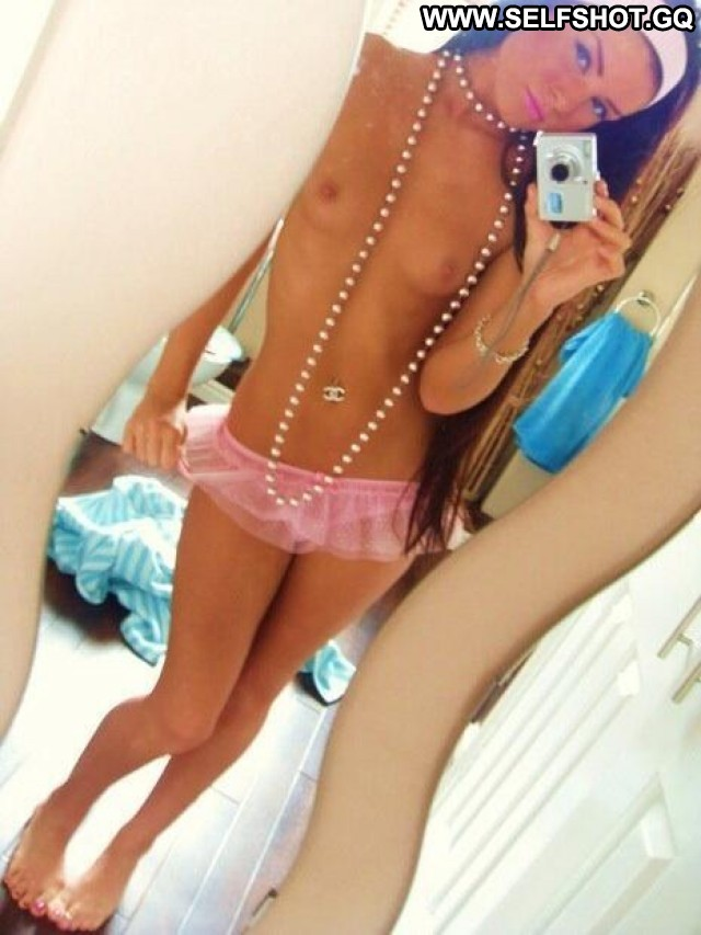 Jame Stolen Pictures Selfie Beautiful Self Shot Cute Panties
