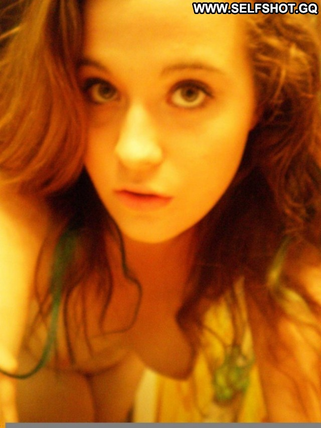 Finley Stolen Pictures Shy Babe Beautiful Girlfriend Self Shot Selfie