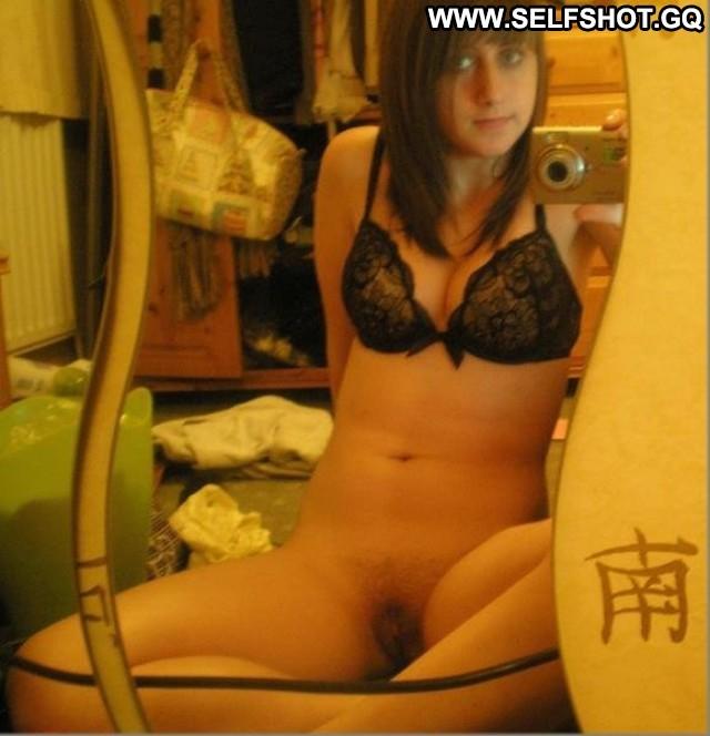 Finley Stolen Pictures Babe Amateur Shy Selfie Self Shot Girlfriend