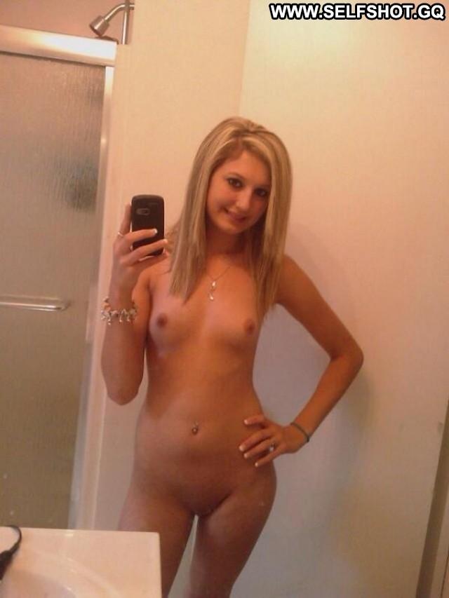 Titty Stolen Pictures Girlfriend Babe Self Shot Selfie Amateur