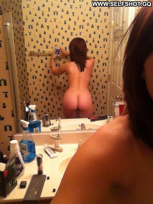 Viola Stolen Pictures Selfie Ass Self Shot Beautiful Amateur