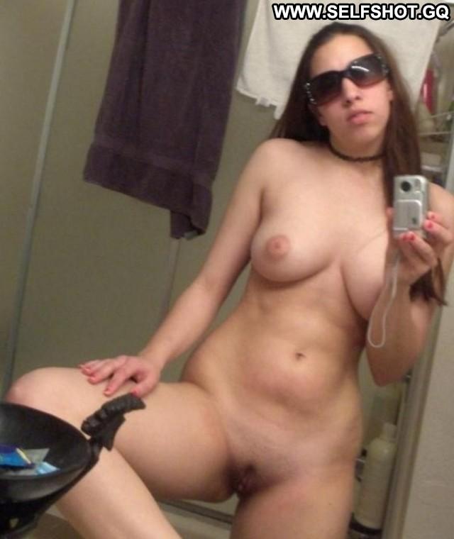 Leone Stolen Pictures Selfie Amateur Self Shot Beautiful Cute Babe