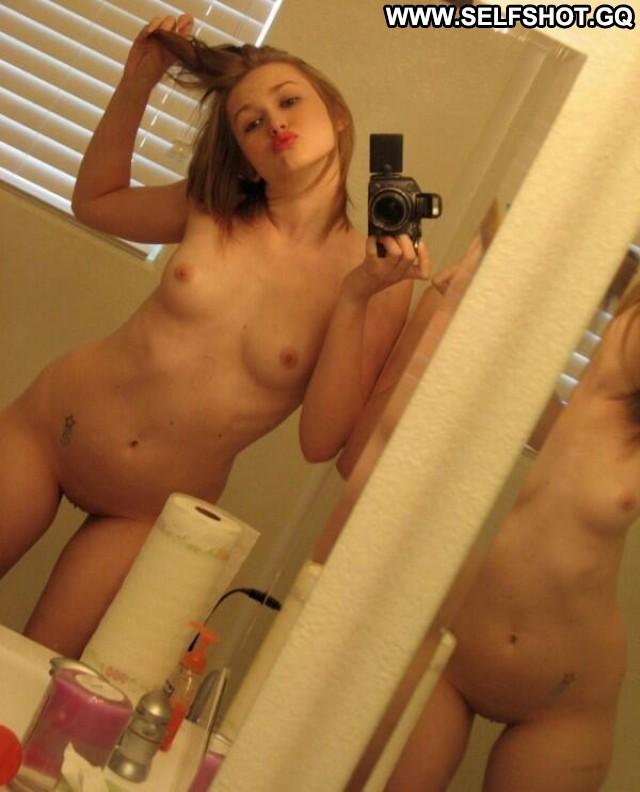 Frances Stolen Pictures Girlfriend Self Shot Cute Selfie Amateur Babe
