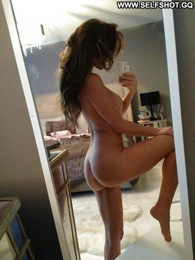 Krystle Stolen Pictures Girlfriend Perfect Babe Self Shot Selfie