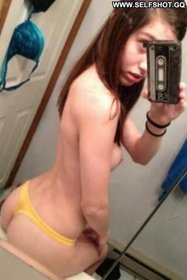 Jasmine Stolen Pictures Babe Self Shot Beautiful Girlfriend Selfie