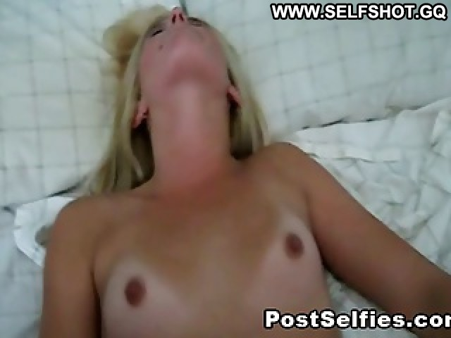 Karole Video Online Movie Hat Pussy Sexy Bed Softcore Self Shot Self