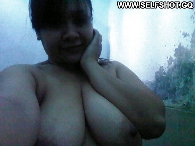 Verlie Private Pictures Indonesian Busty Asian Hot Selfie Big Boobs