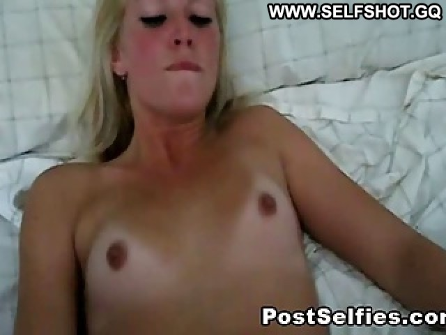 Gennie Video Naughty Solo Self Shot Amateur Hat Selfie Pussy Sexy
