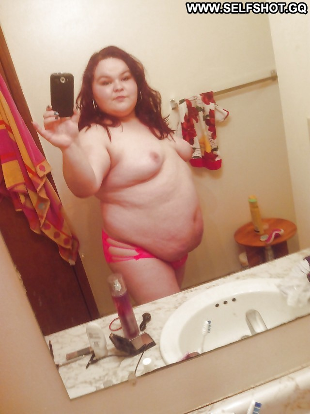 Rosaline Private Pictures Boobs Selfie Bbw Self Shot Amateur Hot Big