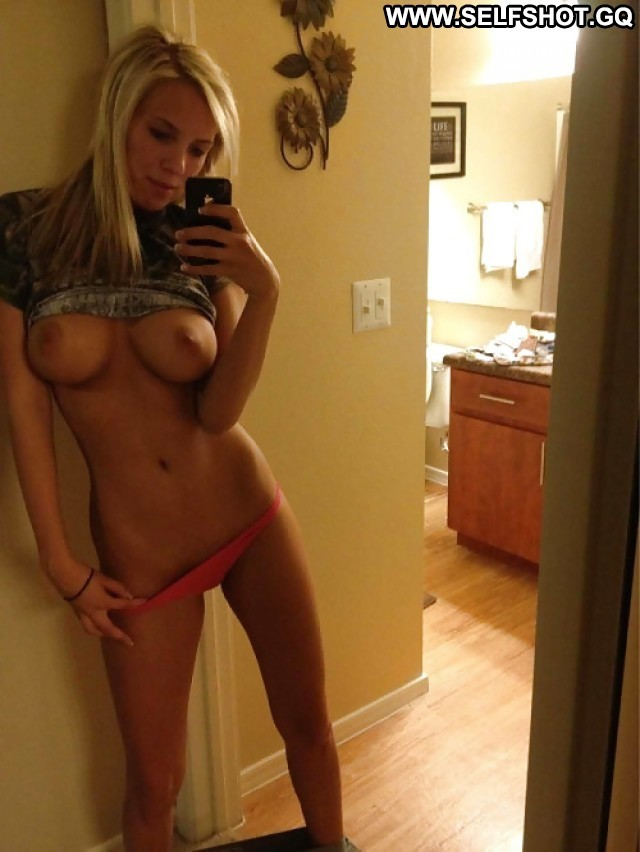 Gene Private Pictures Porn Teen Self Shot Babe Selfie Ass Teens