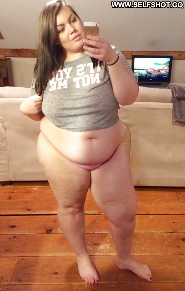 Evelyn Private Pictures Hot Self Shot Amateur Bbw Horny Selfie