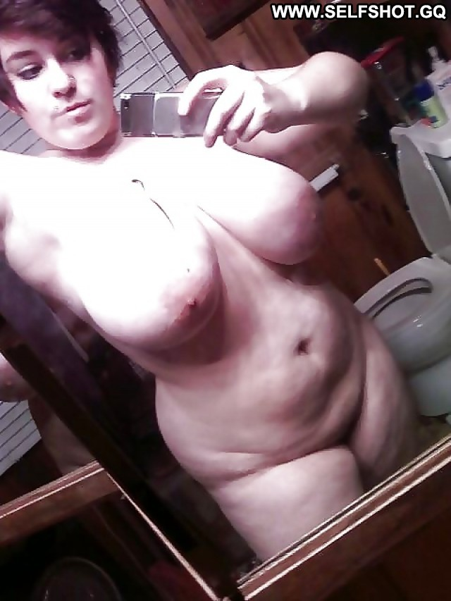 Are not Amateur self shot chubby girl porn