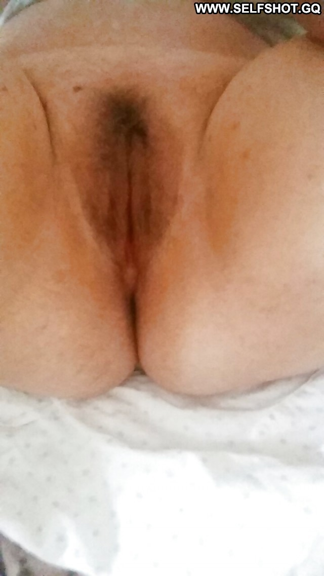 Berenice Private Pictures Bbw Hairy Self Shot Boobs Big Boobs Hot Uk
