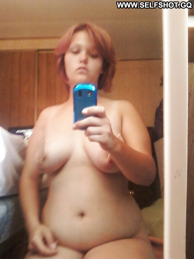 Janessa Private Pictures Hot Bbw Usa Amateur Teen Self Shot Selfie