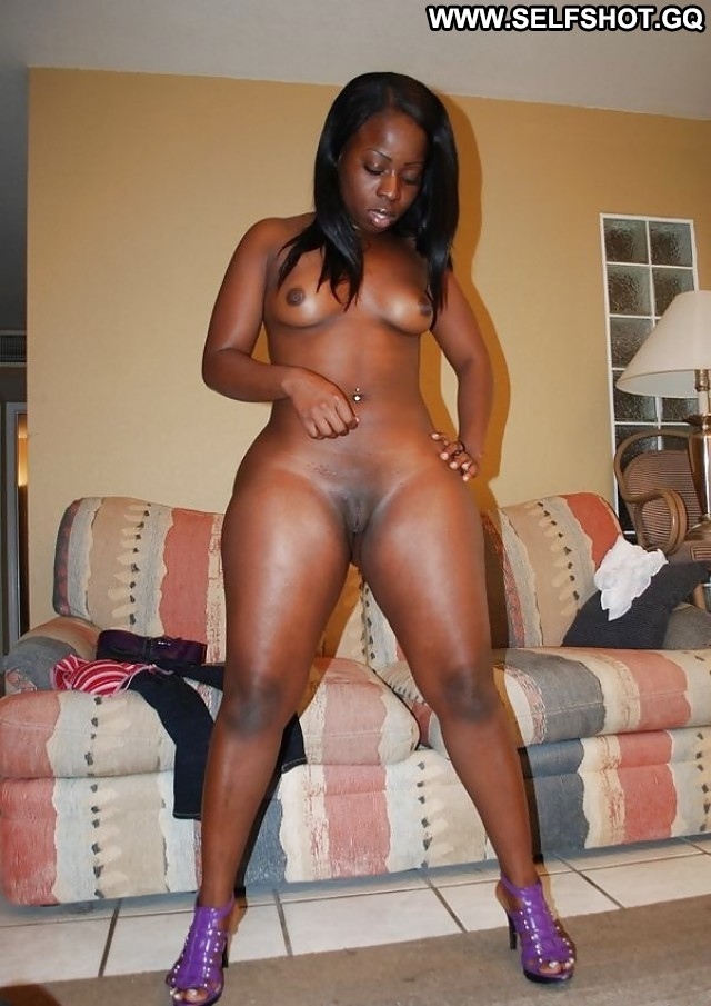 2 african sluts on a leash fucked by group of men 7