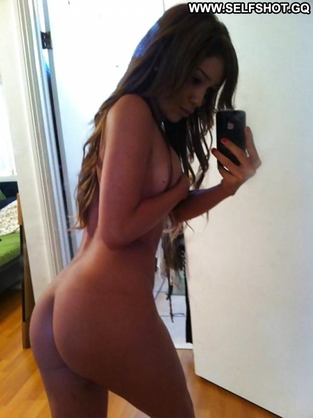 Carey Private Pictures Iphone Solo Milf Mature Boobs Selfie