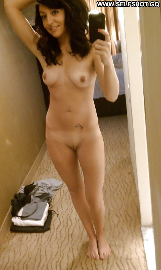 Carey Private Pictures Solo Boobs Amateur Beautiful Self Shot Nude