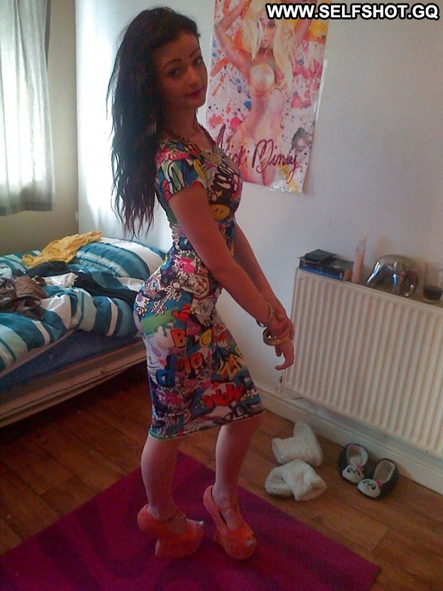 Bryanna Private Pictures Facebook Selfie Amateur Teen Self Shot Hot