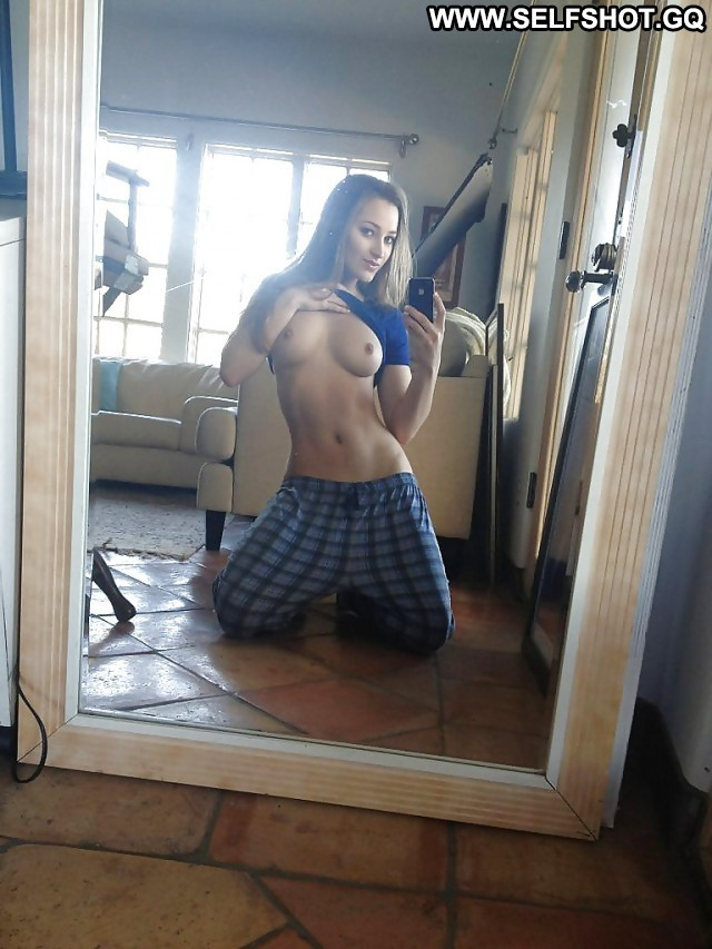 Juniper Private Pictures Hot Selfie Self Shot Teen Tits Gorgeous
