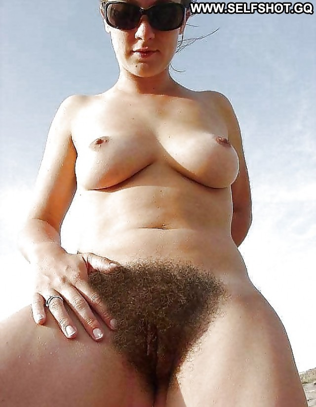 Gisselle Private Pictures Self Shot Amateur Self Shot Hot Hairy Pussy