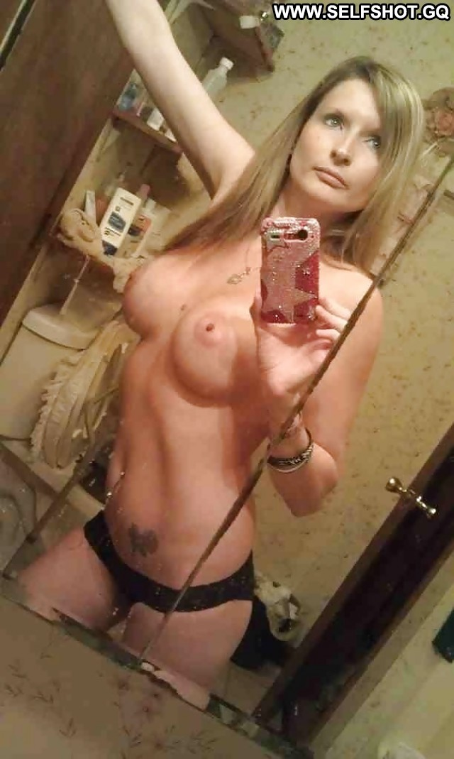 Lenore Private Pictures Tits Boobs Hot Ass Big Boobs Selfie Amateur