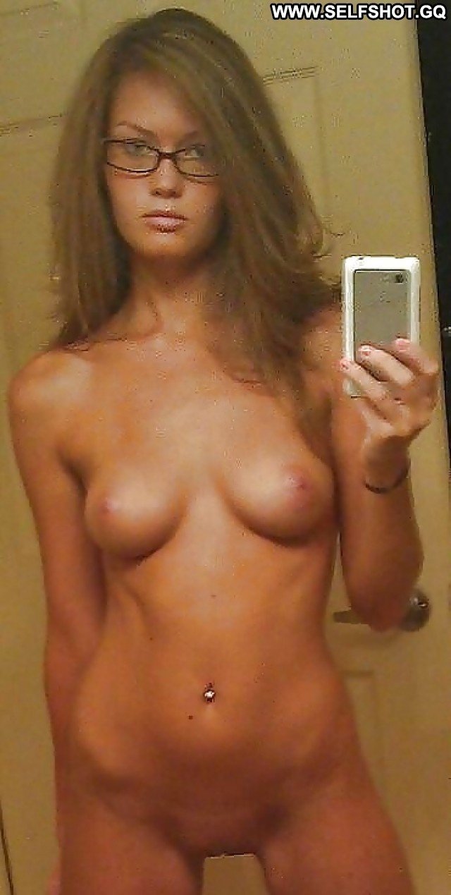 Cinderella Private Pictures Selfie Solo Teen Iphone Self Shot Hot