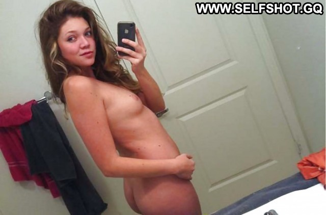 Charleen Private Pictures Babe Selfie Amateur Busty Self Shot Teen