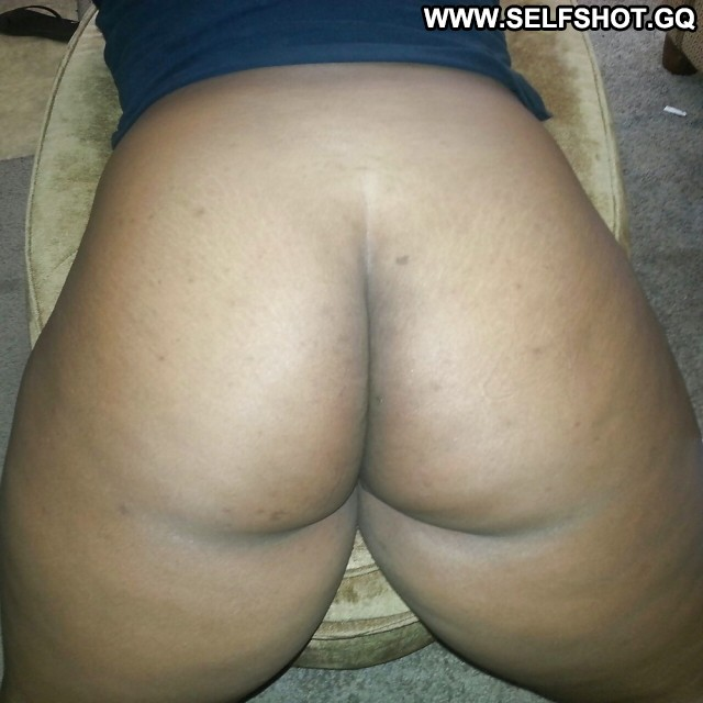 ebony bbw porn sites