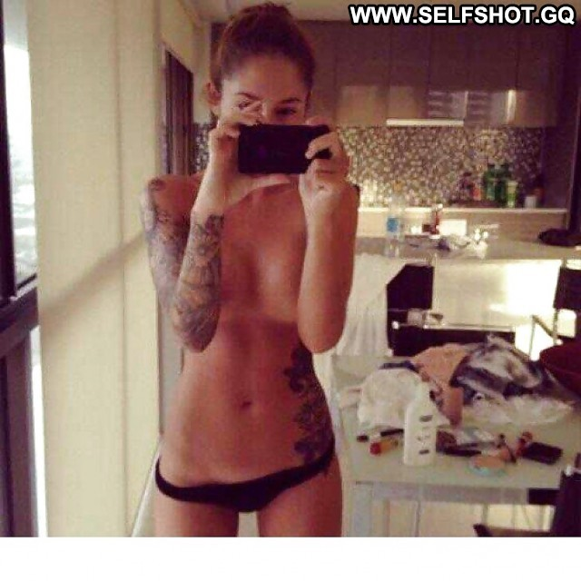 Kimberly Private Pictures Amateur Self Shot Tits Hot Self Shot Sexy