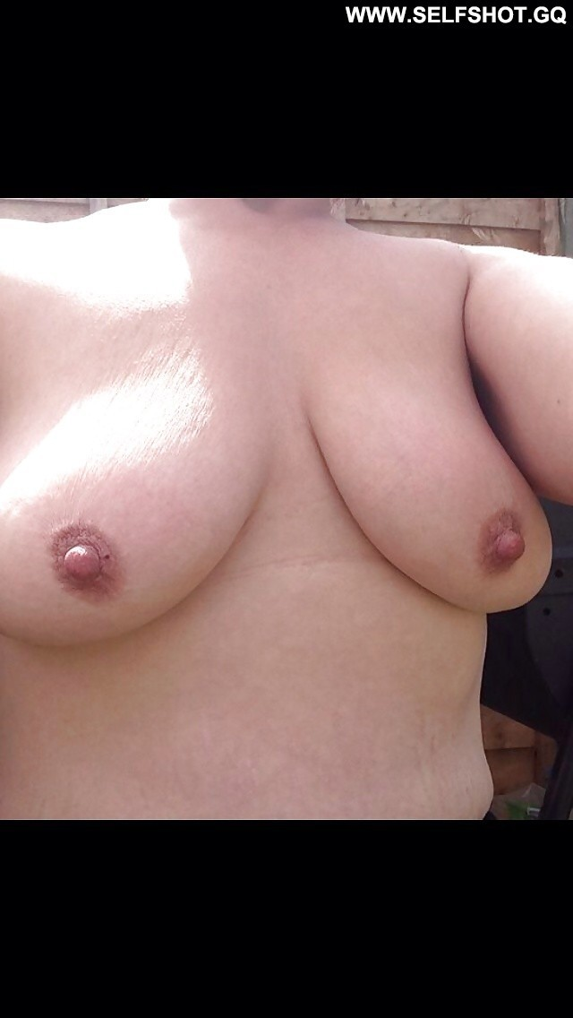 Cassidy Private Pictures Boobs Selfie Big Boobs Amateur Wife Hot Self