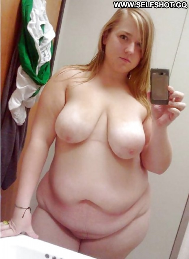 Louise Private Pictures Big Boobs Bbw Boobs Hot Self Shot Amateur