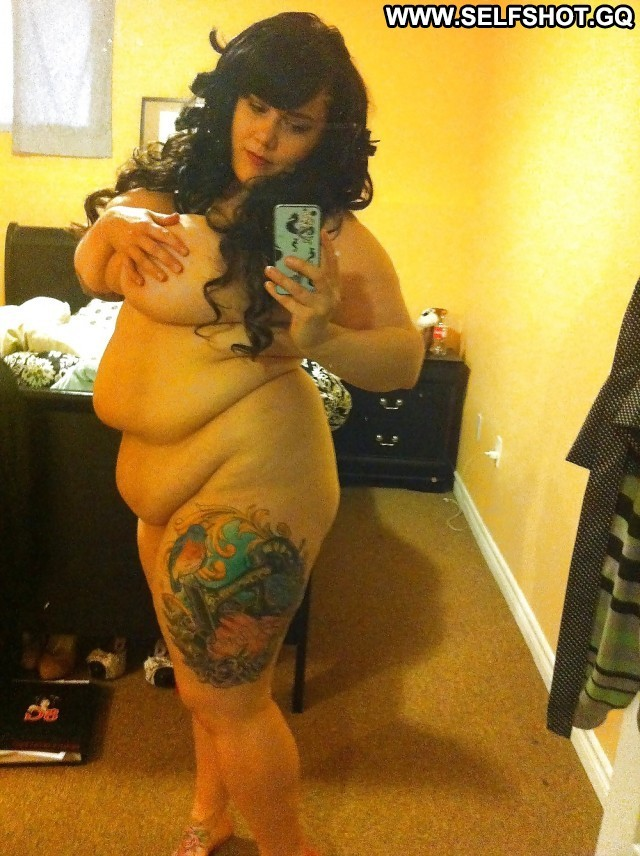 Delores Private Pictures Amateur Big Boobs Selfie Boobs Bbw Hot Self