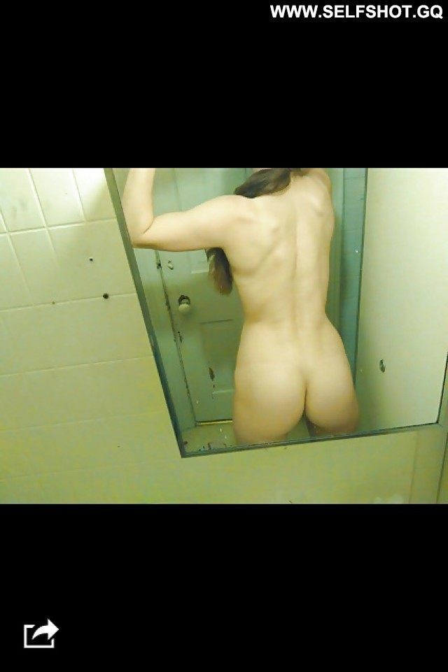 Cyndy Private Pictures Amateur Selfie Hot Self Shot