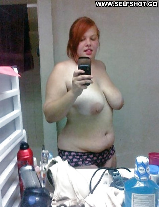 Natille Private Pictures Amateur Big Boobs Self Shot Bbw Hot Boobs