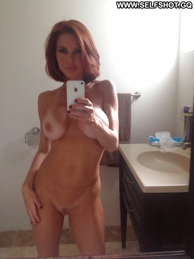 Lucy Private Pictures Mature Amateur Milf Hot Self Shot Selfie