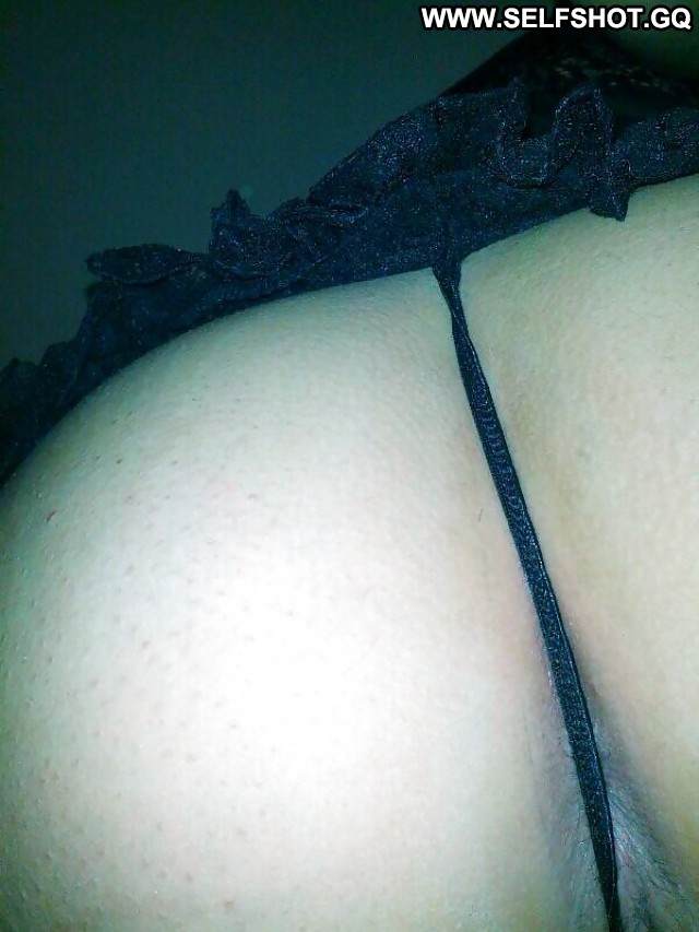 Cathie Private Pictures Sexy Babe Ass Self Shot Self Shot
