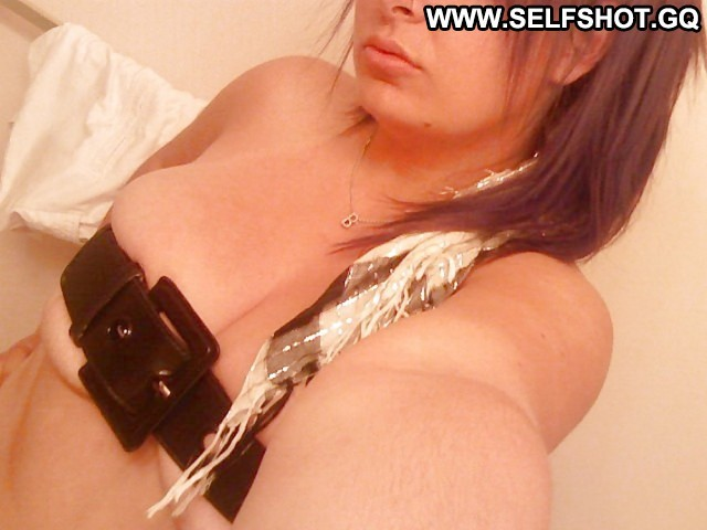 Mary Private Pictures Big Boobs Boobs Slut Teen Self Shot