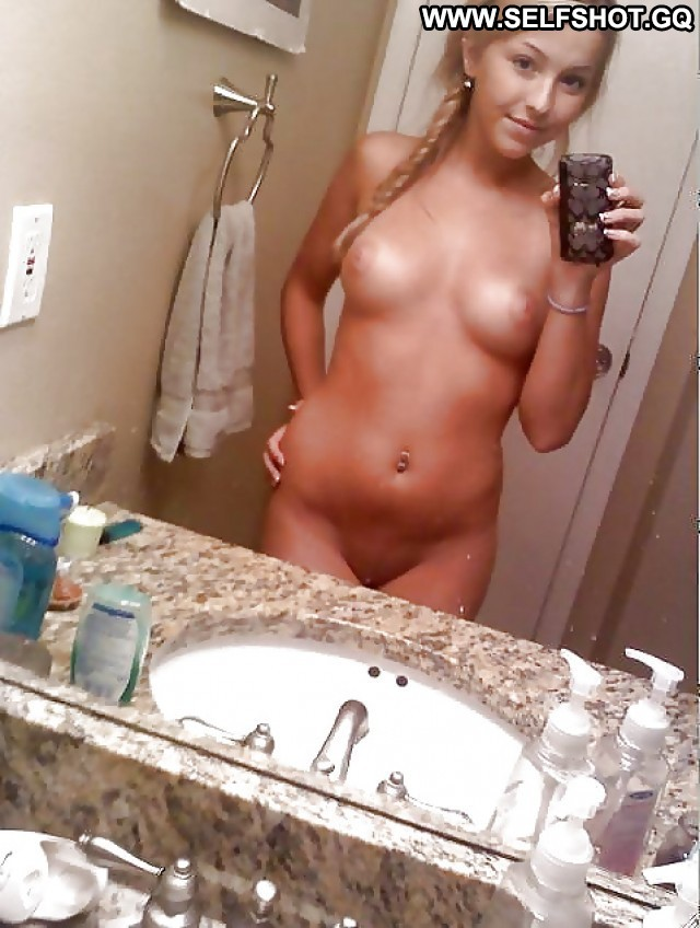 Tamera Private Pictures Teen Self Shot Hot Self Shot Tits