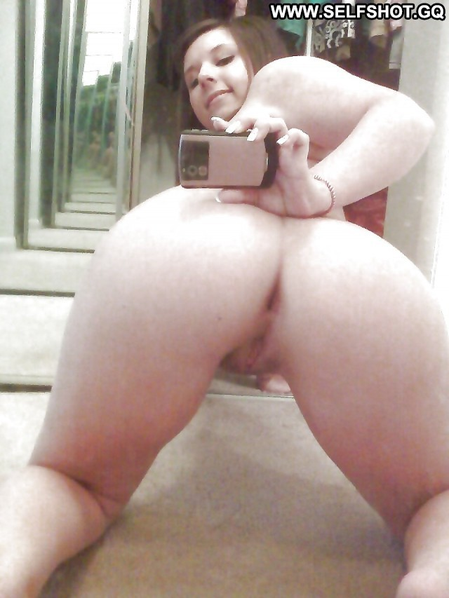 Karly Private Pictures Tits Hot Teen Self Shot Self Shot