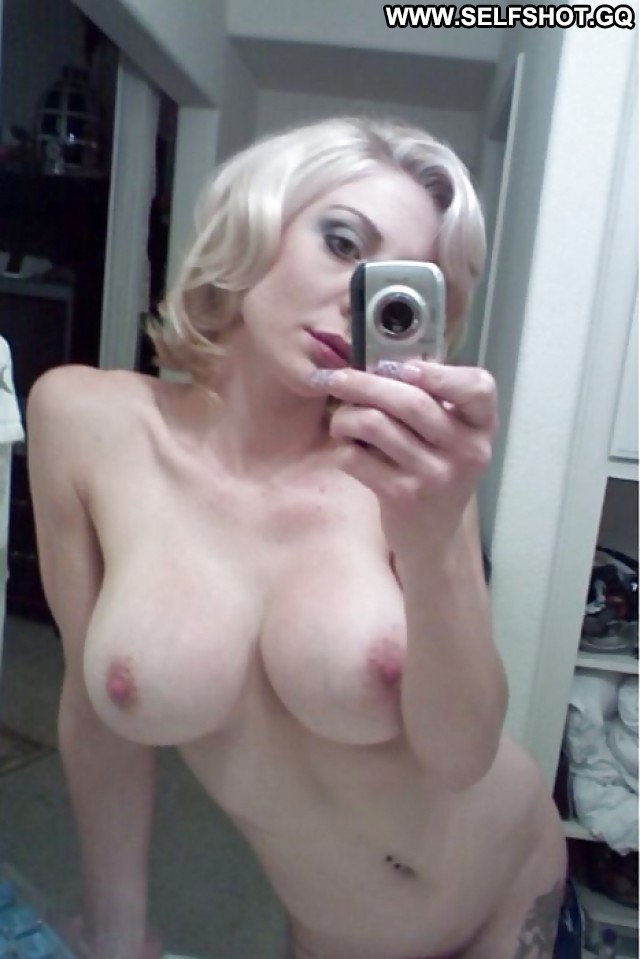 Christine Private Pictures Self Shot Teen Tits Amateur Self Shot Hot