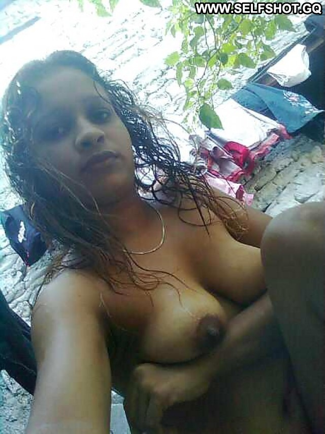 Bambi Private Pictures Big Boobs Babe Hot Lesbian Self Shot Self Shot