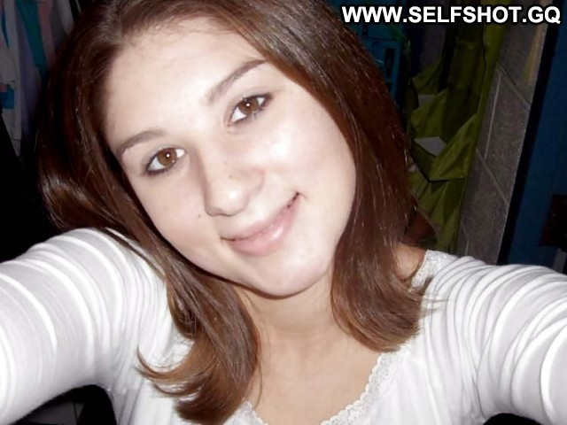 Laila Private Pictures Teen Self Shot Scandal Hot Self Shot Sexy