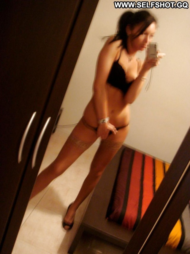 Krystyna Private Pictures Amateur Big Boobs Hot Latin Self Shot Self