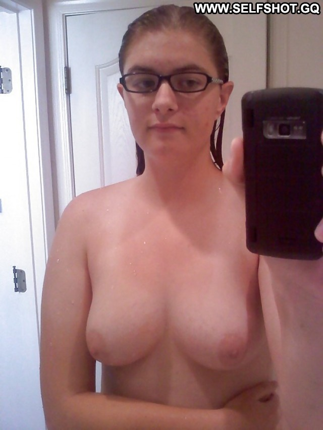 Liliana Private Pictures Tits Slut Amateur Self Shot Self Shot Teen